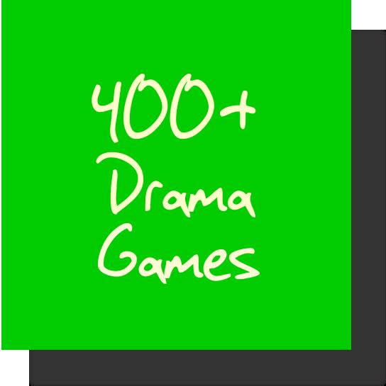 Free Drama Games