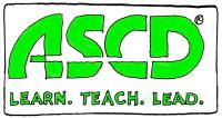 membership ASCD