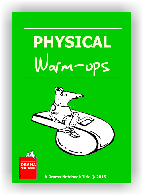 Physical Warm-ups for Drama Class
