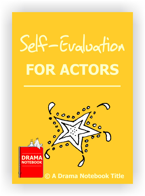 Self-Evaluation for Actors