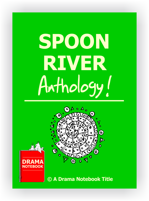 Spoon River Anthology Play Script