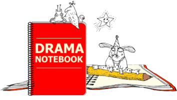 Christmas Plays | Drama Notebook