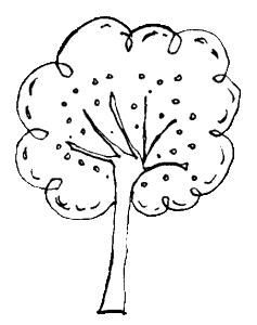 !tree_edited-1