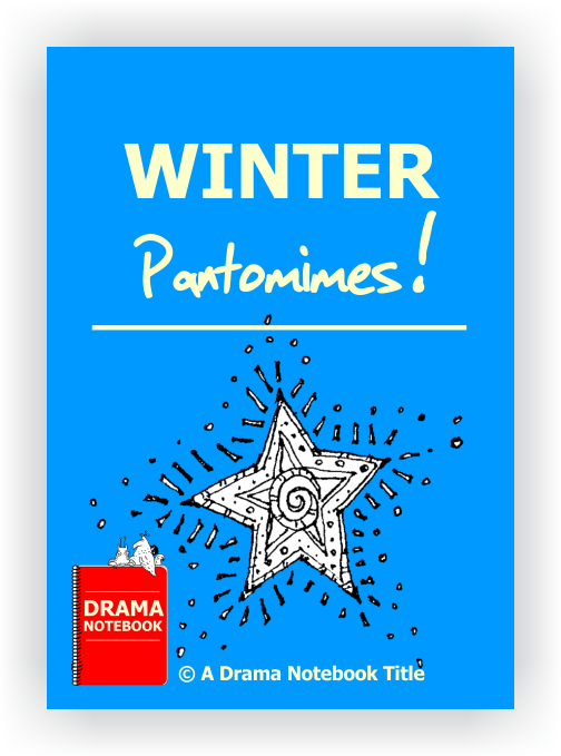Winter Pantomimes