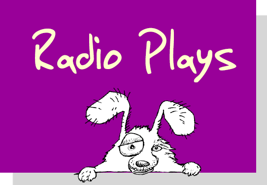 Plays for Schools-Radio Plays