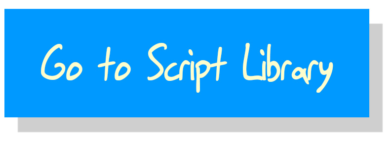 Go to Script Library