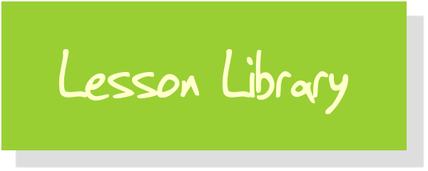 Lesson Library