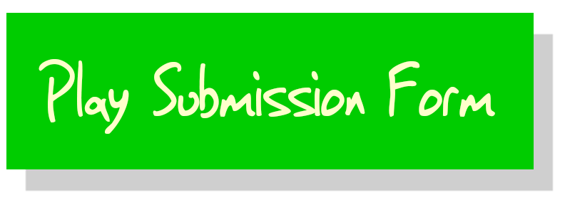 Play Submission Form