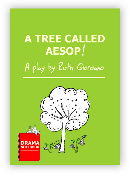 A Tree Called Aesop