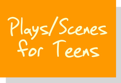 Free Plays and Scenes for Middle School and High School