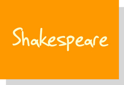 Play Scripts for Schools-Shakespeare