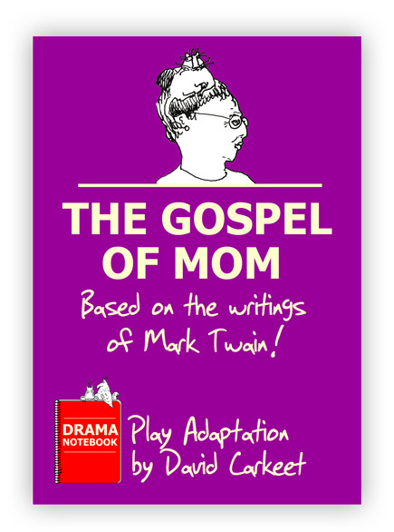The Gospel of Mom