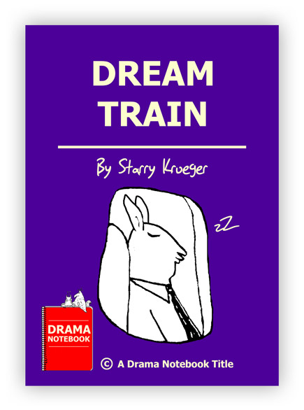 Dream Train