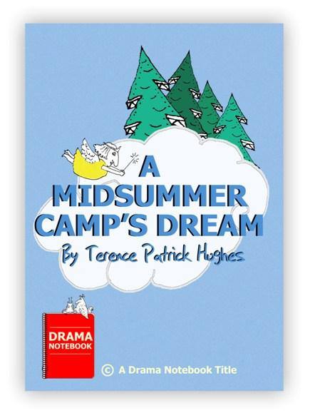 A Midsummer Camp's Dream