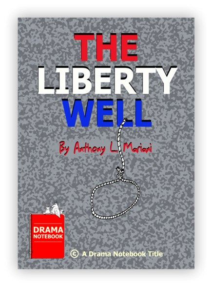 The Liberty Well
