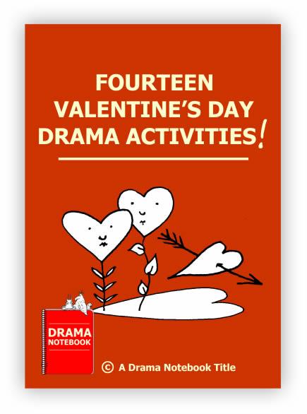 DN-Valentines-Day-Drama-Activities