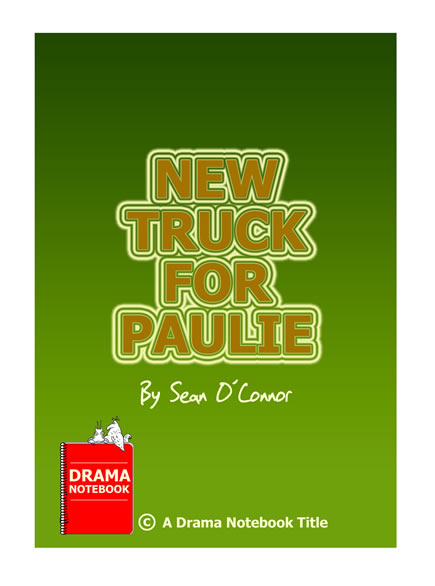 Short-play-for-kids-and-teens-a-new-truck-for-paulie