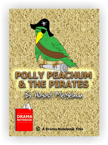 comic-opera-play-for-teens-polly-peachum-and-the-pirates
