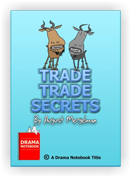 short-play-for-kids-trade-trade-secrets