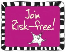Join Risk Free