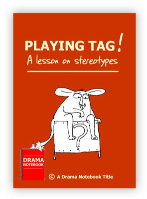 Stereotypes Lesson-Plan for Schools