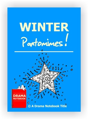 Winter Pantomimes for Drama Class