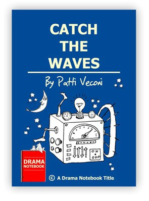 catch-the-waves