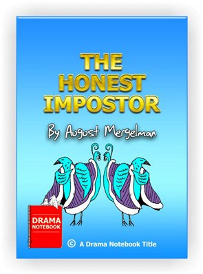 short-funny-play-for-kids-the-honest-imposter