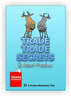 short-play-for-kids-trade-trade-secrets
