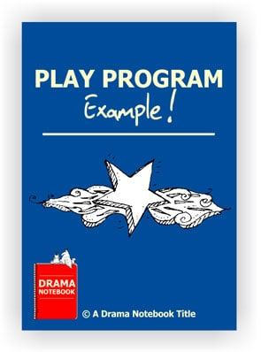 Play Program Example