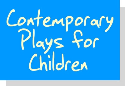 Play Scripts Schools-Elementary