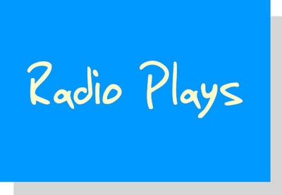 Play Scripts for Schools-Radio Plays