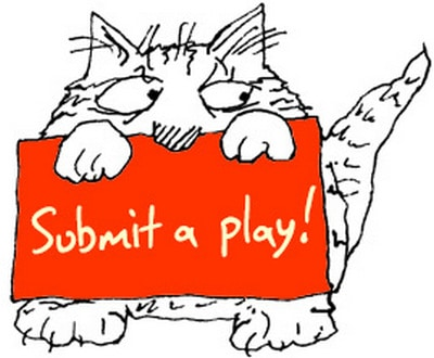 Play Scripts for Schools-Submit a Play