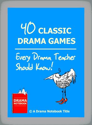 40 Free Classic Drama Games