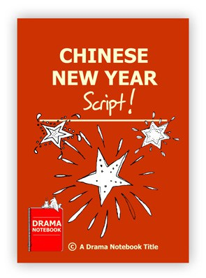 Chinese New Year Script