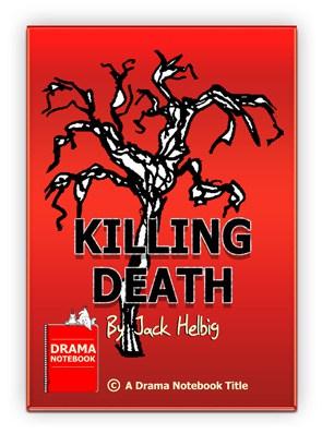 Killing-Death