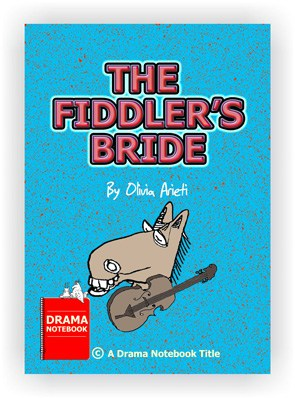 The Fiddler's Bride