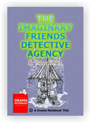 The-Imaginary-Friends-Detective-Agency.