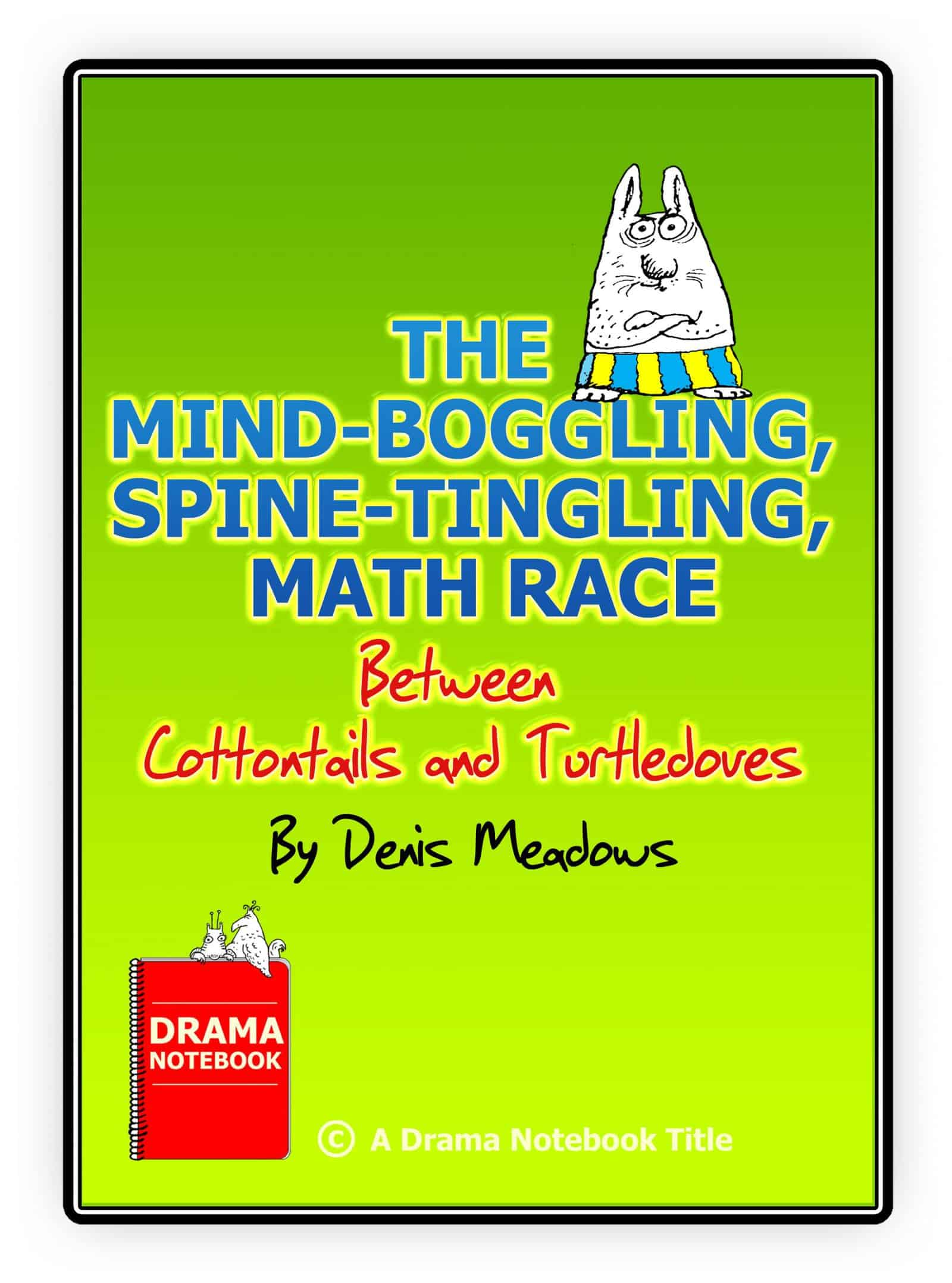 The-Mind-Boggling-Spine-Tingling-Math-Race-scaled