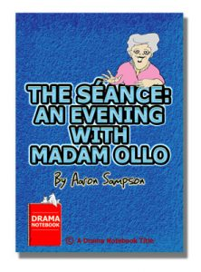 The-Seance-An-Evening-With-Madam-Ollo