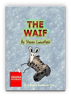The-Waif