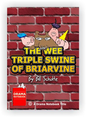 The-Wee-Triple-Swine-of-Briarvine