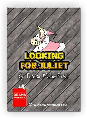 DN-Script-Looking-for-Juliet