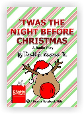 DN-Script-Twas-the-Night-Before-Christmas-Reasoner