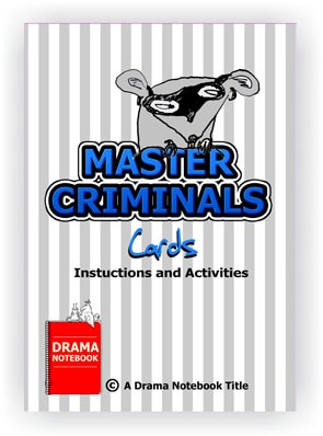 Master-Criminals-Cards-Instructions-and-Activities