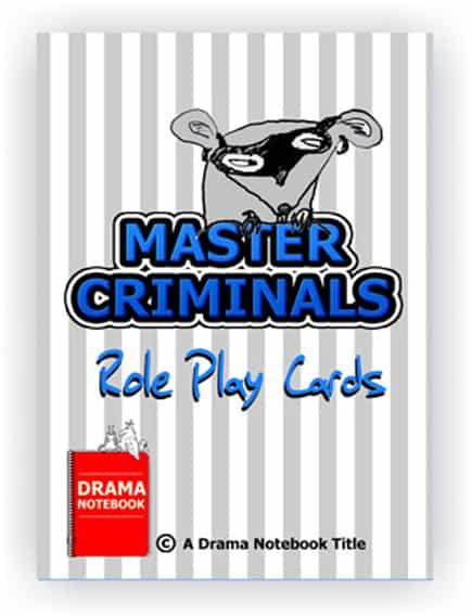 Master-Criminals-Role-Play-Cards