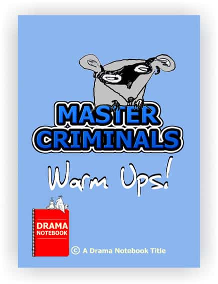 Master-Criminals-Warm-Ups
