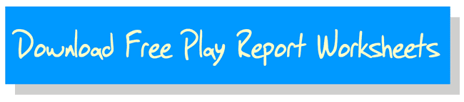 Download Free Play Report Worksheets