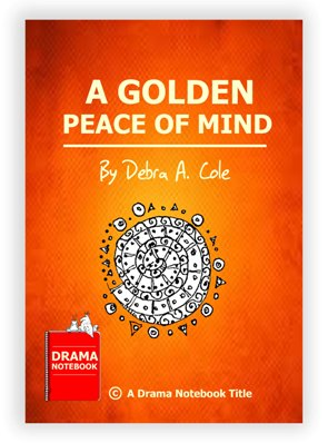 A-Golden-Peace-of-Mind
