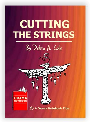 Cutting-the-strings